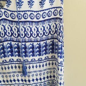 Beach Lounge Dresses - Beach Lounge Kayla Resort Dress